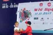 WIG  Bazaar-1