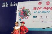 WIG  Bazaar-2