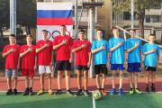 Школьная спартакиада_2