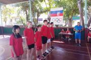 Школьная спартакиада_03