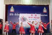 WIG  Bazaar-4