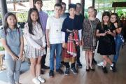Экскурсия в культурно-этнический комплекс - 5