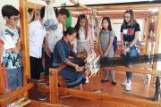 Экскурсия в культурно-этнический комплекс - 8