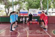 Школьная спартакиада_04
