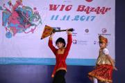 WIG  Bazaar-6