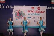 WIG  Bazaar-7