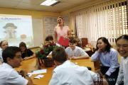 День Учителя 2020_11