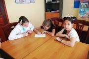 Неделя начальных классов_11