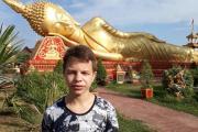 Видеоконференция «Уникальные традиции страны пребывания. 2018-3