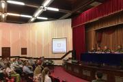 Встреча учащихся с интересными людьми. 18.10.2018-4
