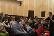 Встреча учащихся с интересными людьми. 18.10.2018-6