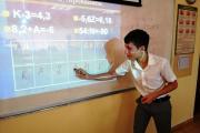 Неделя естественно-математических наук_03