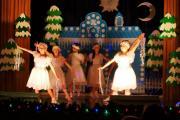 Новогодний спектакль «Морозко»-5